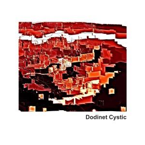 Dodinet Cystic