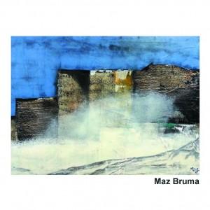 Maz Bruma