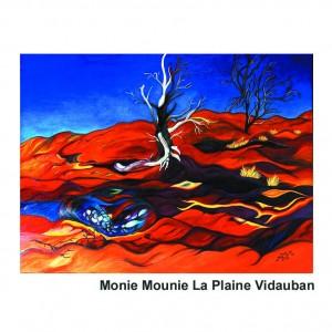 Monie La Plaine Vidauban