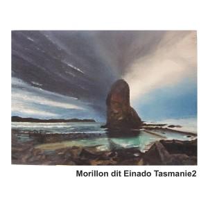 Morillon dit Einado Tasmanie2