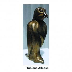 Tubiana Altesse