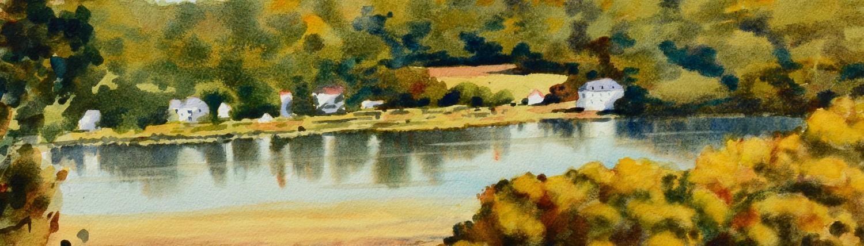 LA PALETTE du Val de Marne